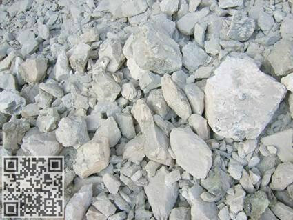 优质白灰、块灰、生熟灰,散袋、袋装