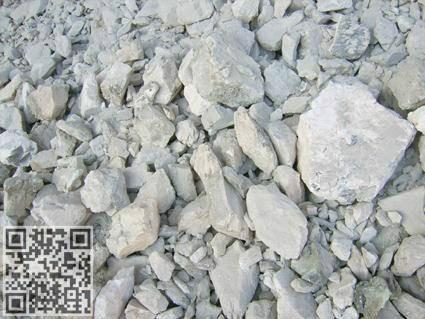 http://www.weisuosj.com/upload_files/shopimg/137/599_20190512180521_wi6rg.jpg